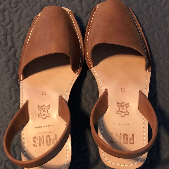 e3cfd2fd7087 Avarca Shoes - Avarca Pons wedges