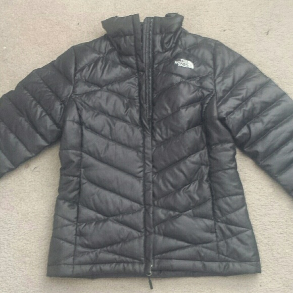 fed564480 The North Face Aconcagua Jacket Small