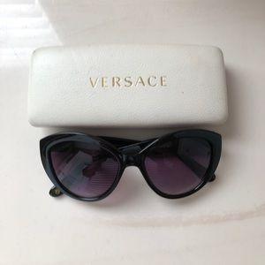 Versace 19-69 Italia sunglasses