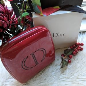 Dior Beauty 💯 Authentic Guaranteed
