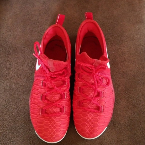 Kevin Durant Shoes | 9s | Poshmark