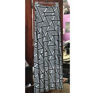 Dresses & Skirts - Didsa Maxi Skirt