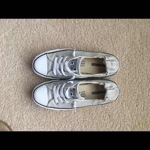 Converse - Chuck Taylor from Nordstrom