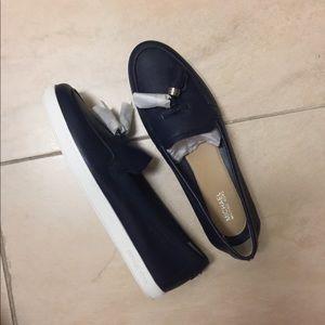 Michael Kors women's Slip On shoes size 7.5
