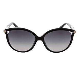 14060dfa354 Jimmy Choo Accessories - Jimmy Choo Women s Giorgy S 57mm Sunglasses