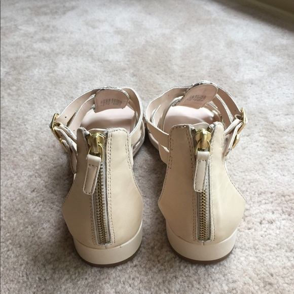 Rockport Shoes - Rockport - Gladiator Sandals