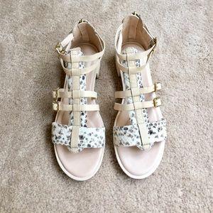 Rockport - Gladiator Sandals