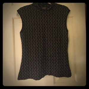 Vince Camuto Top