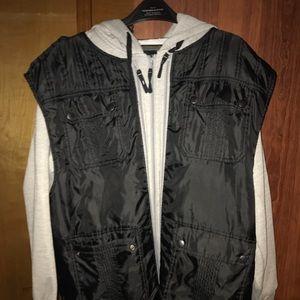Jackets & Blazers - Trust ladies or men's jacket