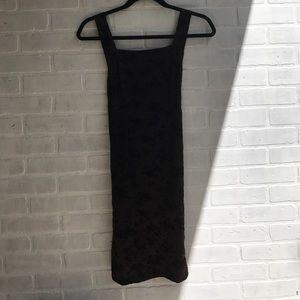 Bokaos dress