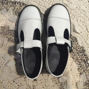 Dr Martens shoes size39 NWOB