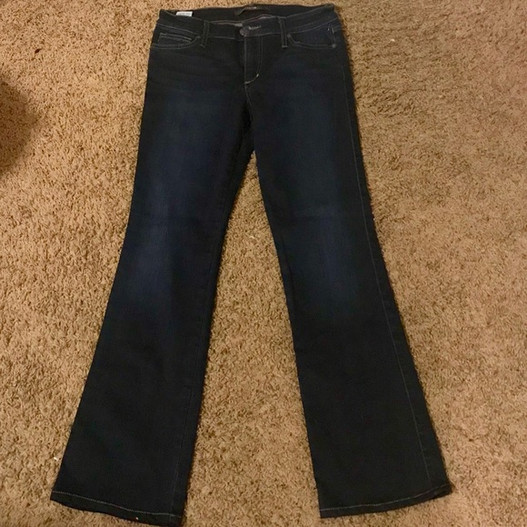 Joe's Jeans Denim - Joe's Jeans like new