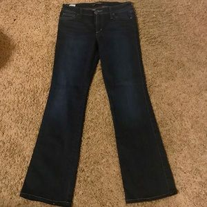 Joe's Jeans Jeans - Joe's Jeans like new