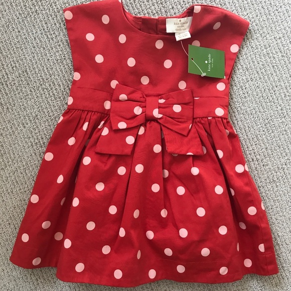 NWT Toddler Girls 24  mo 3T Flowing Red Dress Colorful Holiday Christmas Jacket