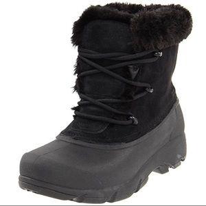 SOREL Snow Angel Boots