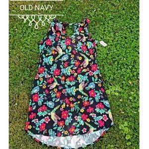 NET Old Navy Sundress 🌞