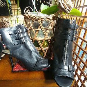 Michael kors heels