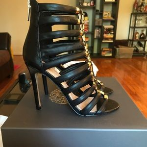 Vince Camuto Troy Sandals