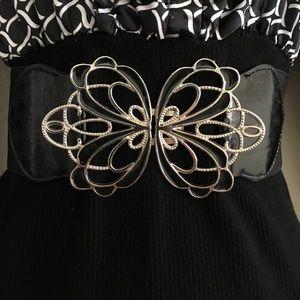 AGB Tops - Dress shirt! CLASSY!! 👠