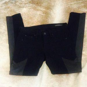 Size 27 rag and bone pants