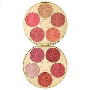 TARTE Limited Edition Blush Bazaar NEW💋✨💫⚡️