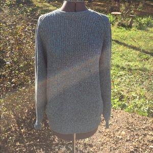 VTG: Heavy Knit Sweater