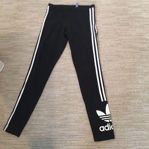Adidas Classic sport leggings