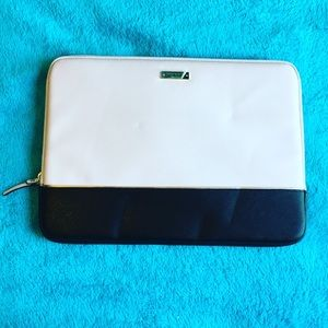 ❗️DISCOUNTED❗️Kate Spade laptop sleeve