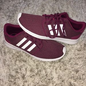 Women's Adidas Neo Shoes