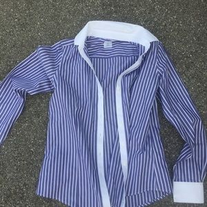 Brooks brother button down (10)