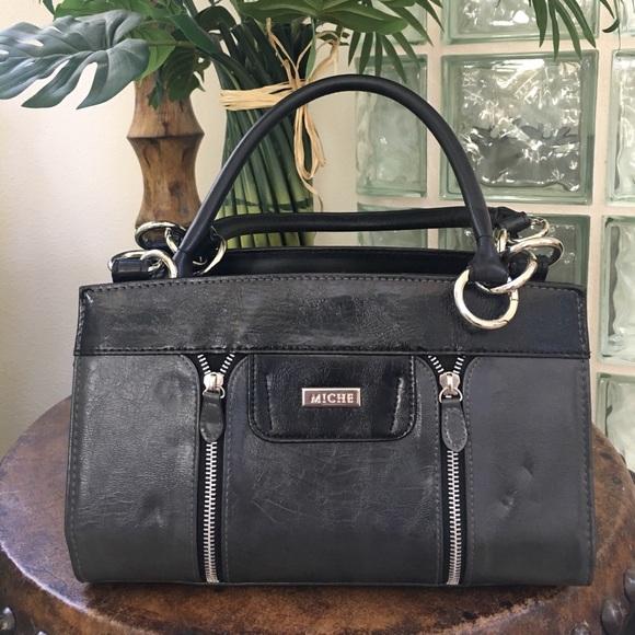 Miche Handbags - Miche Magnetic Shell