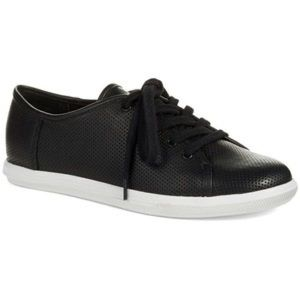French Connection Finley sneaker NEW EUR 39
