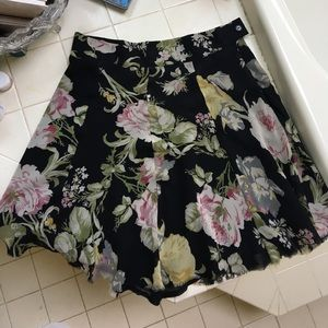 Urban Outfitters Reformed Skirt