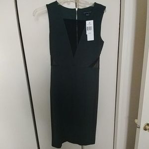 Beautiful french connection dress size 6