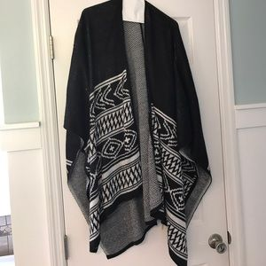 Target Shaw Sweater