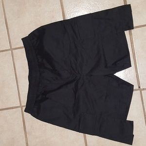 Other - Rick Owens Shorts