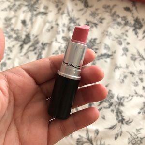 MAC lipstick lustre-Giddy