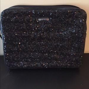 Nine West laptop case