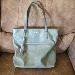 Nine West tote/purse