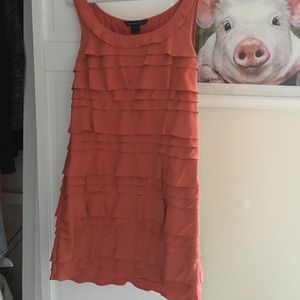 Adorable size 4 french connection dress