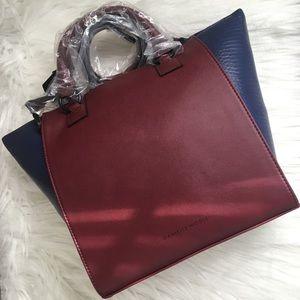 Stylish bag 💼