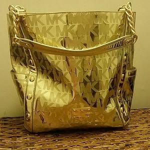 Michael kors authentic bag