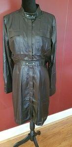 W118 by Walter Baker Dress BNWT