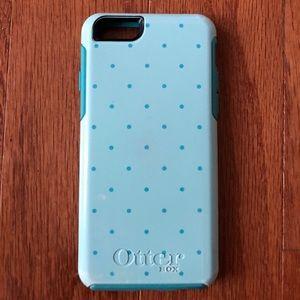 Otterbox Symmetry iPhone 6 📱