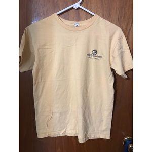 Simply Southern Women's T Shirt
