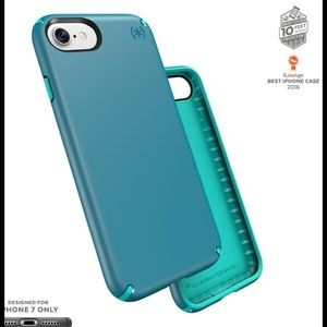 Speck iPhone 7 Case