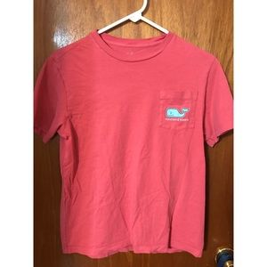 Vineyard Vines Kids T Shirt
