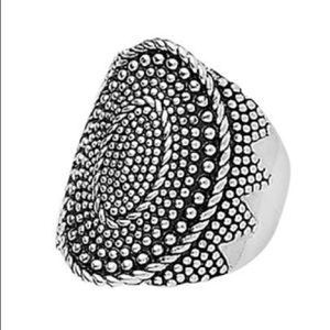 Chevie Premier Designs Ring