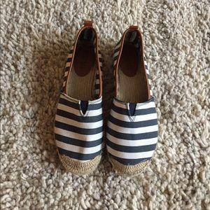 MICHAEL Michael Kors Shoes