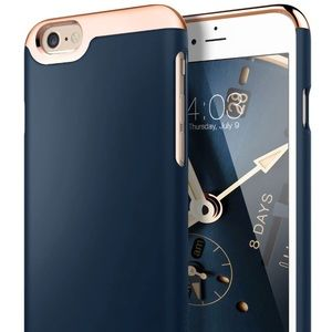 Caseology iPhone 6 / iPhone 6s Case.